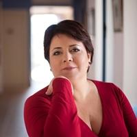 המלצה על אבחון מועמדים בשבא גרפולוגיה - דניאלה פורת פנסו