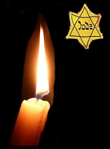 גנאולוגיה של השואה - סמל פרופיל באילן יוחסין