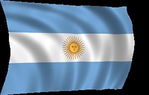 חקר עץ המשפחה בארגנטינה