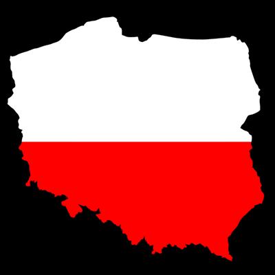גנאולוגיה פולין (מאמר)