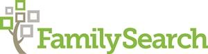 FamilySearch - אתרי גנאולוגיה מוביל