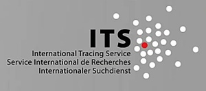 ITS שירות האיתור הבינלאומי לנרדפי הנאצים בשואה