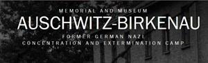 גנאולוגיה של השואה במוזיאון אושוויץ בירקנאו