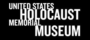 USHMM - אתר גנאולוגיה של השואה