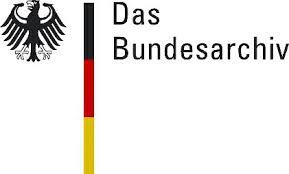 bundesarchiv.de ארכיון גרמני לתיעוד נספי השואה הגרמניים