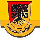גנאולוגיה בגרמניה - German Genealogy Group