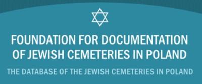 גנאלוגיה באמצעות בתי עלמין Mount Of Olives