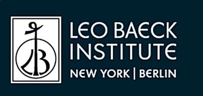 חיפוש שורשים גרמניים - Leo Baeck Istitute