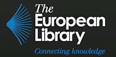 גנאלוגיה בגרמניה - The European Library
