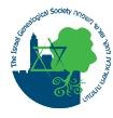 גנאלוגיה של ארץ ישראל - The Israel Genealogical Society
