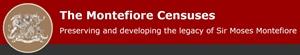 גנאלוגיה של ארץ ישראל - The Montefiore Censuses