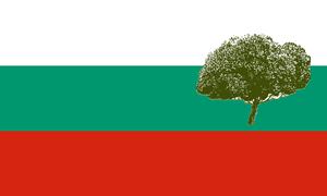 שורשים משפחתיים בבולגריה