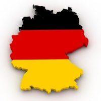 גנאלוגיה בגרמניה (מאמר)