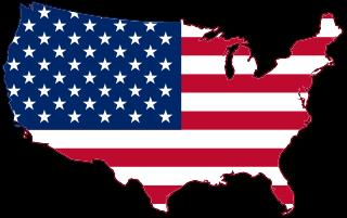 חיפוש קרובי משפחה בארצות הברית