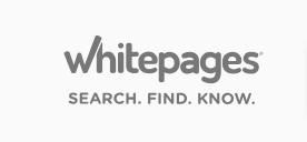 """חיפוש אנשים בארה""""ב ב-WhitePages"""