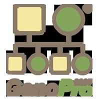 תוכנת GeniPro הוותיקה לבנית עץ משפחה