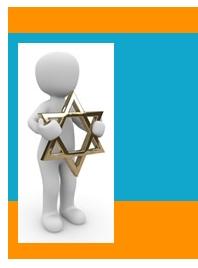 גנאלוגיה יהודית - מאמר בבלוג