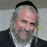 הרב ארז משה דורון ממליץ על שירות חקר אילן יוחסין באילן וזיכרון