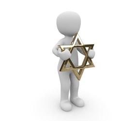 גנאולוגיה יהודית - חיפוש שורשי משפחה יהודיים